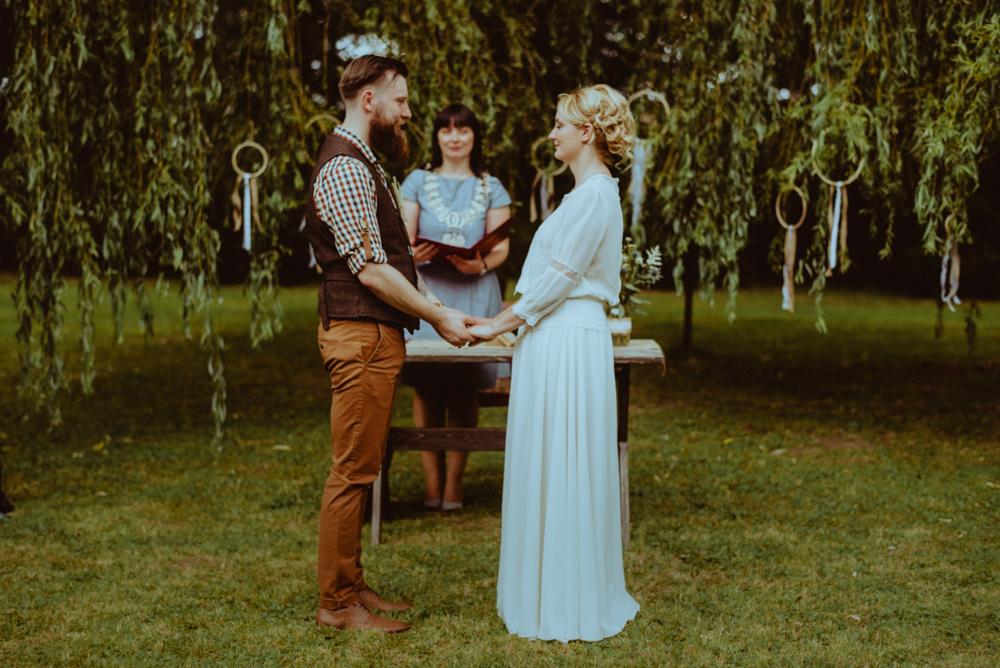 Portland+wedding+photographer+Rafal+Bojar-339.jpg