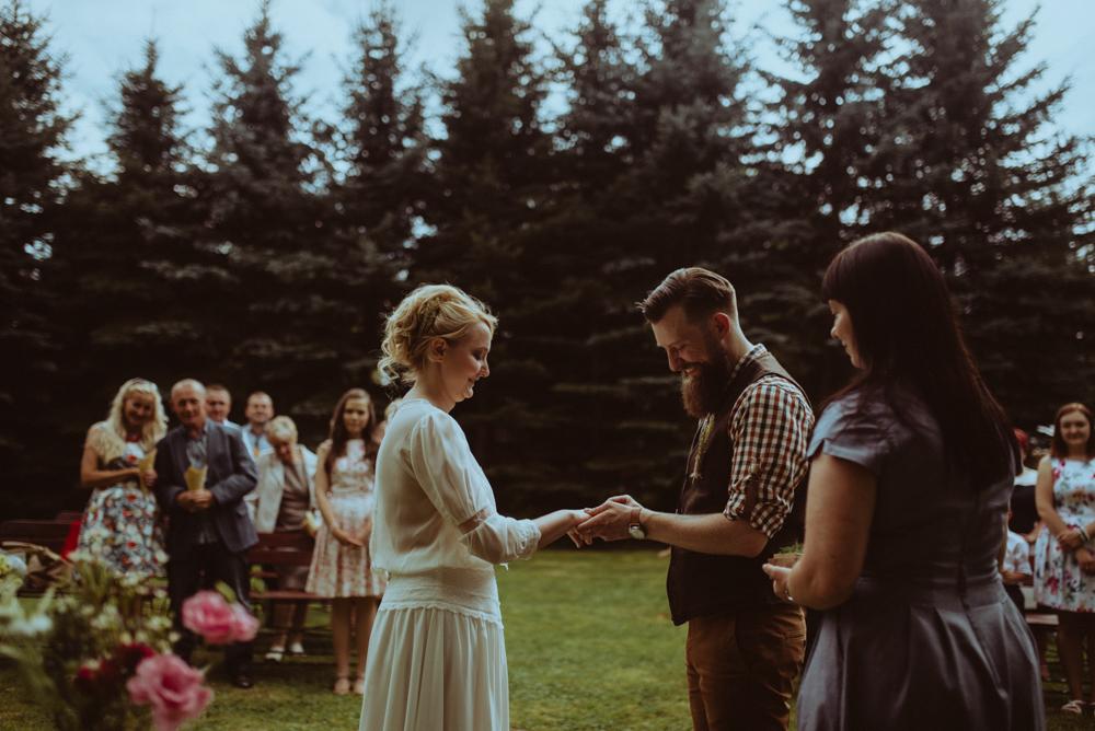 Portland+wedding+photographer+Rafal+Bojar-354.jpg