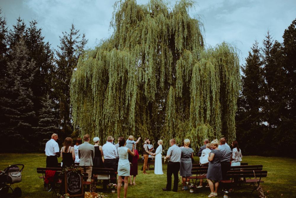 Portland+wedding+photographer+Rafal+Bojar-344.jpg