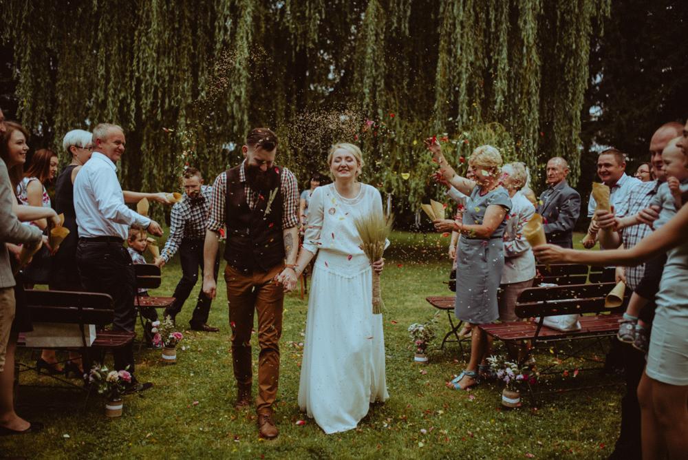 Portland+wedding+photographer+Rafal+Bojar-368.jpg