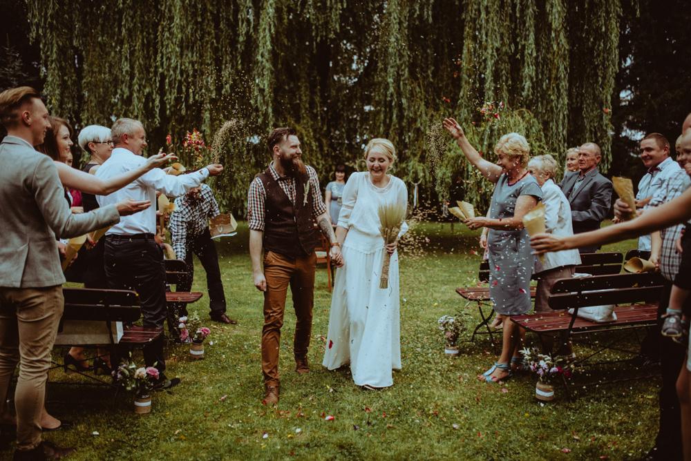 Portland+wedding+photographer+Rafal+Bojar-367.jpg