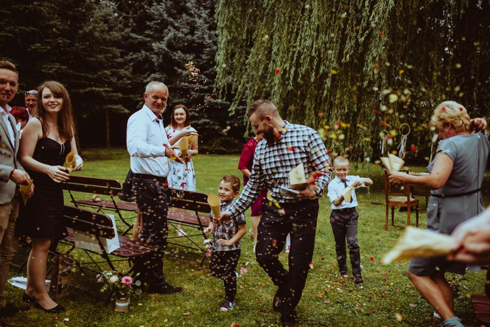 Portland+wedding+photographer+Rafal+Bojar-369.jpg