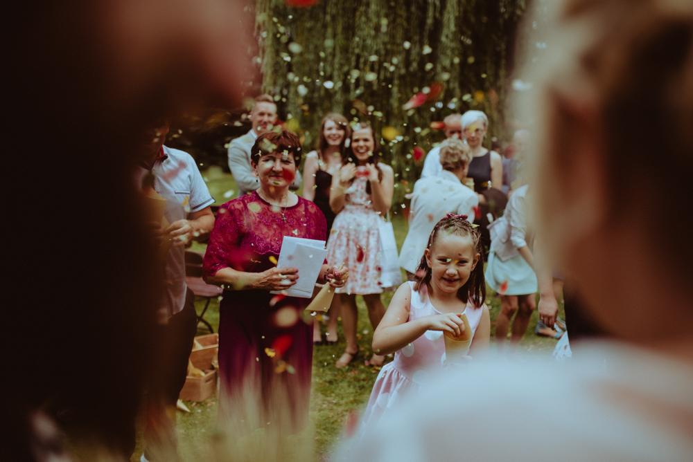 Portland+wedding+photographer+Rafal+Bojar-377.jpg