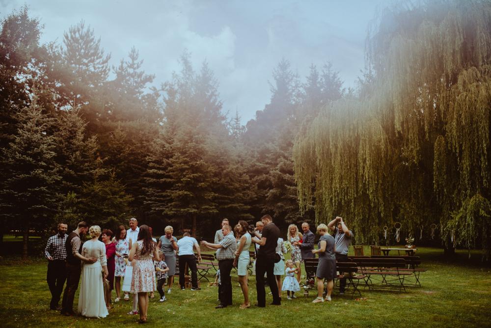 Portland+wedding+photographer+Rafal+Bojar-380.jpg