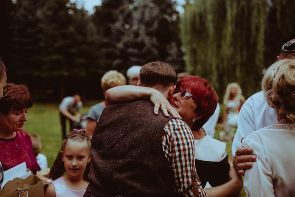 Portland+wedding+photographer+Rafal+Bojar-384.jpg