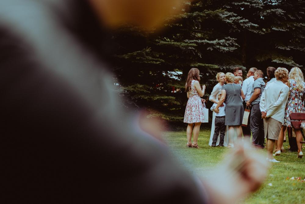 Portland+wedding+photographer+Rafal+Bojar-389.jpg