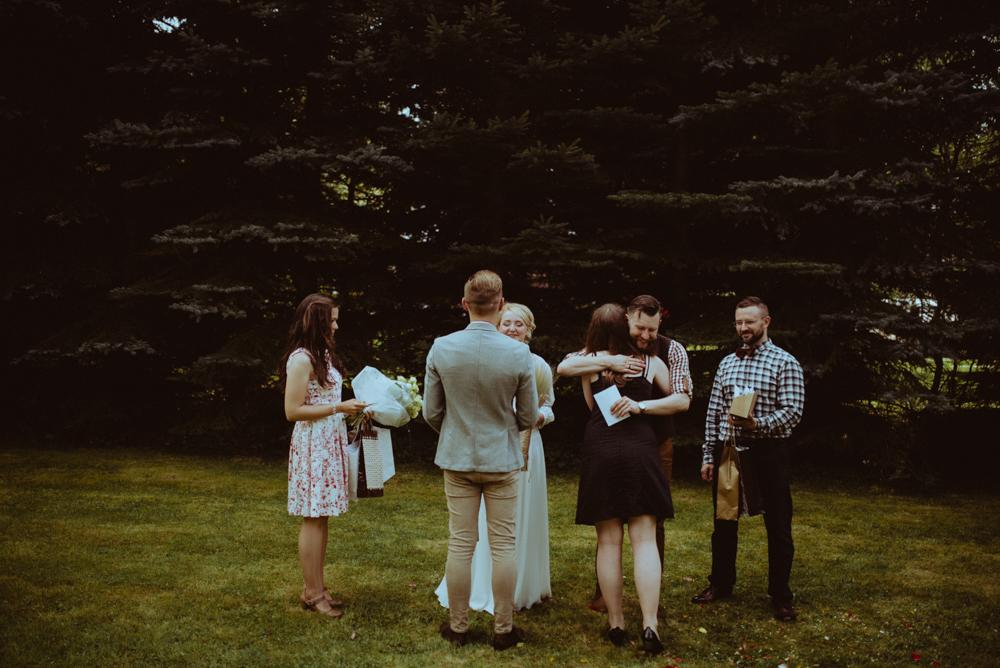 Portland+wedding+photographer+Rafal+Bojar-393.jpg
