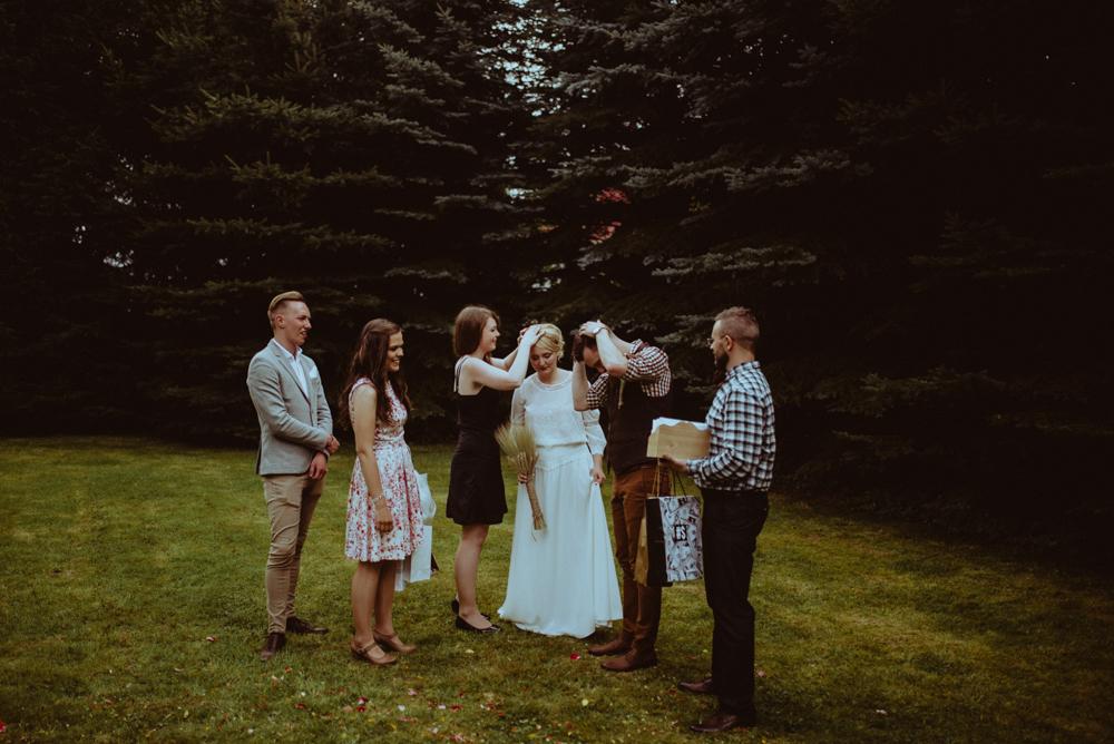 Portland+wedding+photographer+Rafal+Bojar-397.jpg