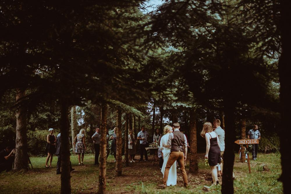 Portland+wedding+photographer+Rafal+Bojar-402.jpg