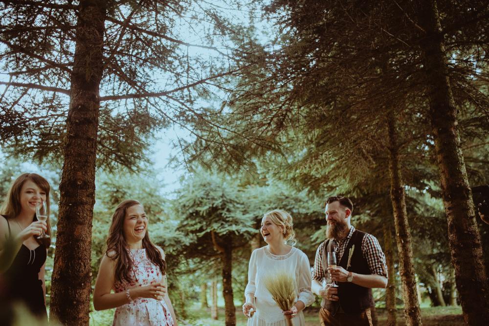 Portland+wedding+photographer+Rafal+Bojar-404.jpg