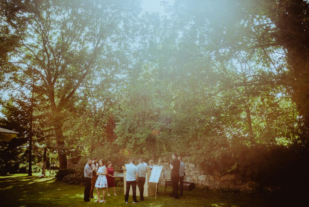 Portland+wedding+photographer+Rafal+Bojar-421.jpg