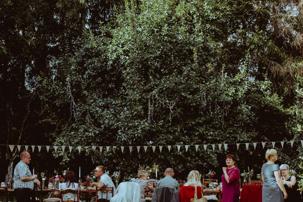Portland+wedding+photographer+Rafal+Bojar-428.jpg