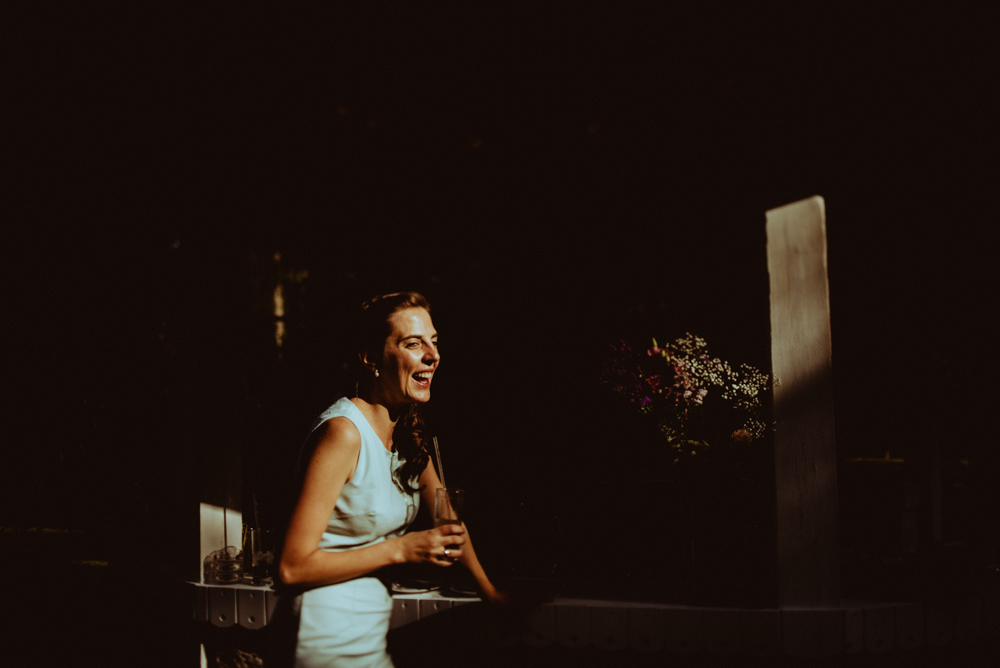 Portland+wedding+photographer+Rafal+Bojar-454.jpg