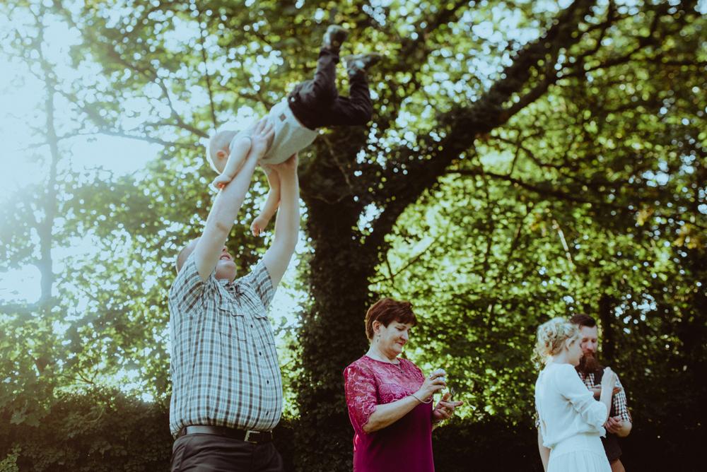 Portland+wedding+photographer+Rafal+Bojar-469.jpg