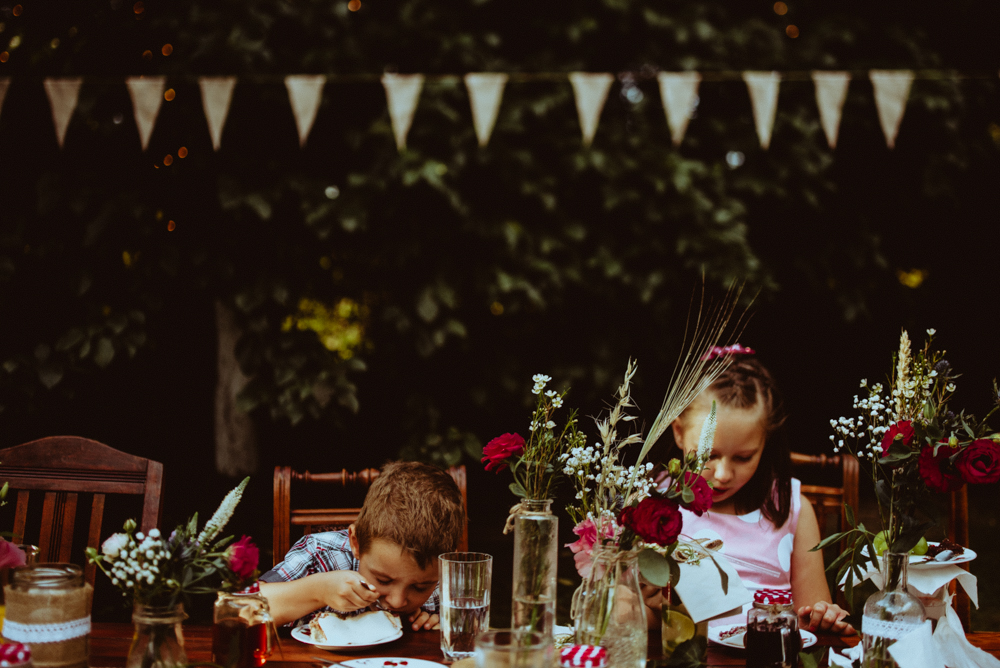 Portland+wedding+photographer+Rafal+Bojar-472.jpg