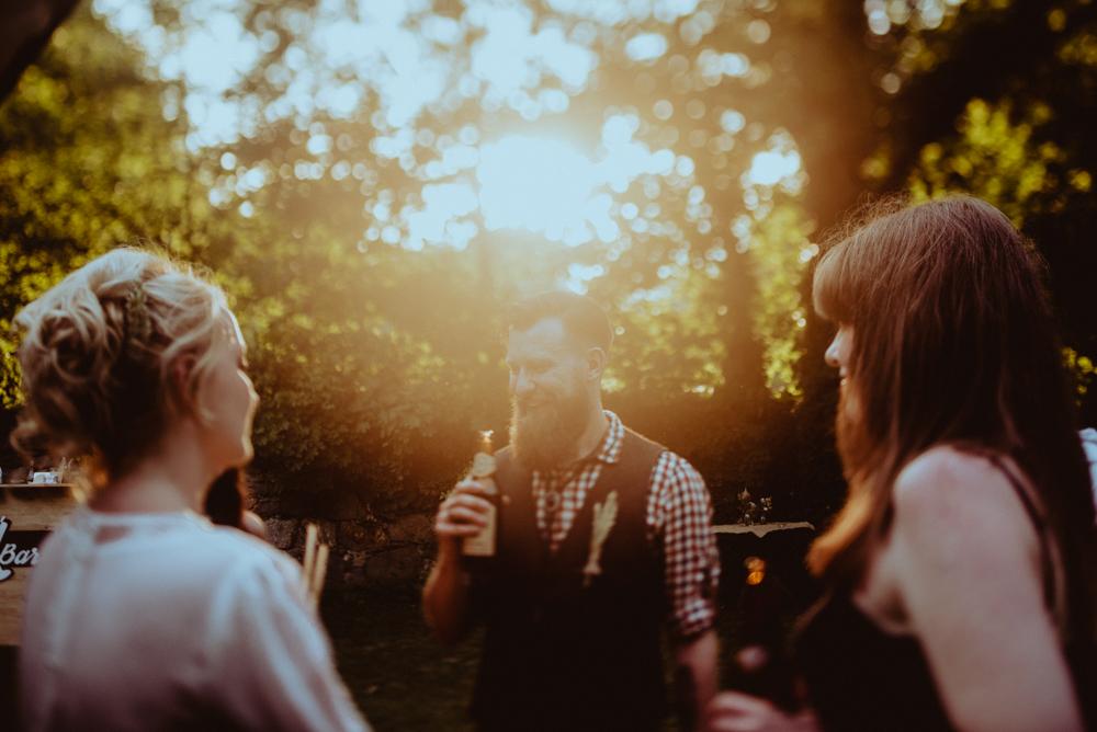 Portland+wedding+photographer+Rafal+Bojar-474.jpg