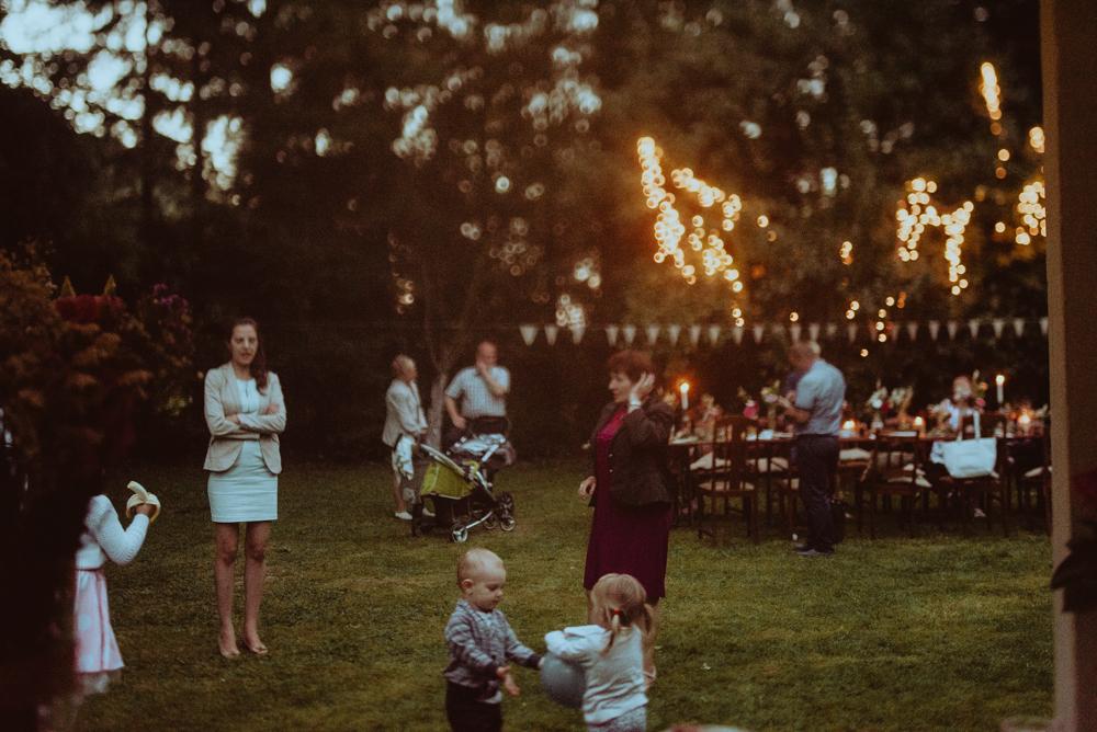 Portland+wedding+photographer+Rafal+Bojar-512.jpg