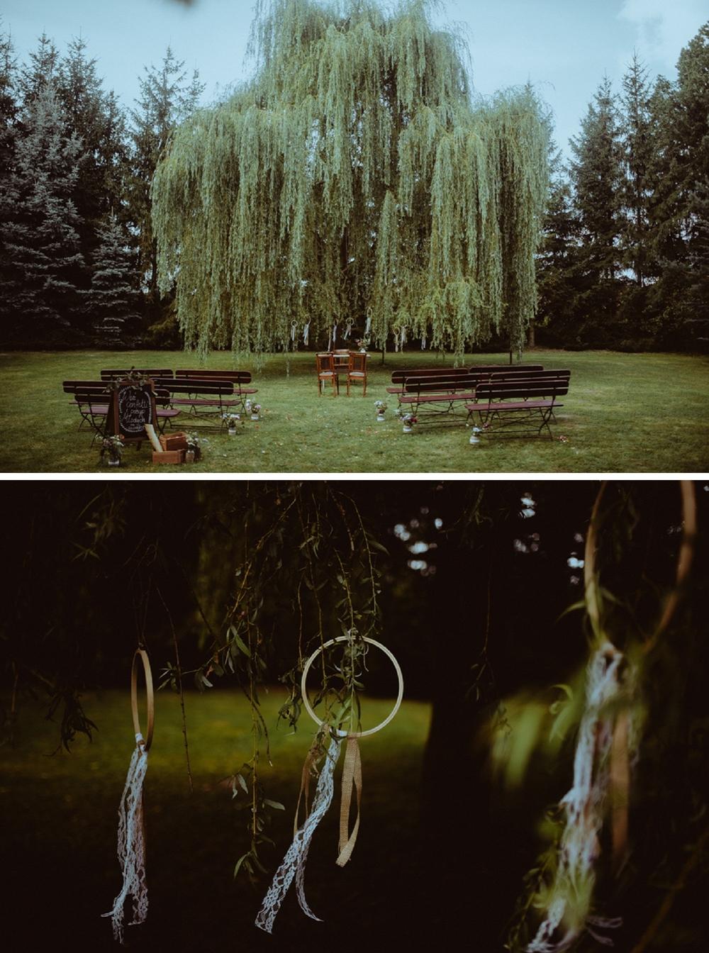 Portland+wedding+photographer+Rafal+Bojar+58.jpg
