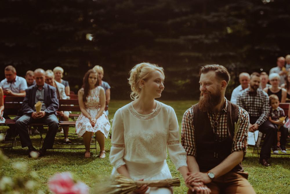 Portland+wedding+photographer+Rafal+Bojar-335.jpg