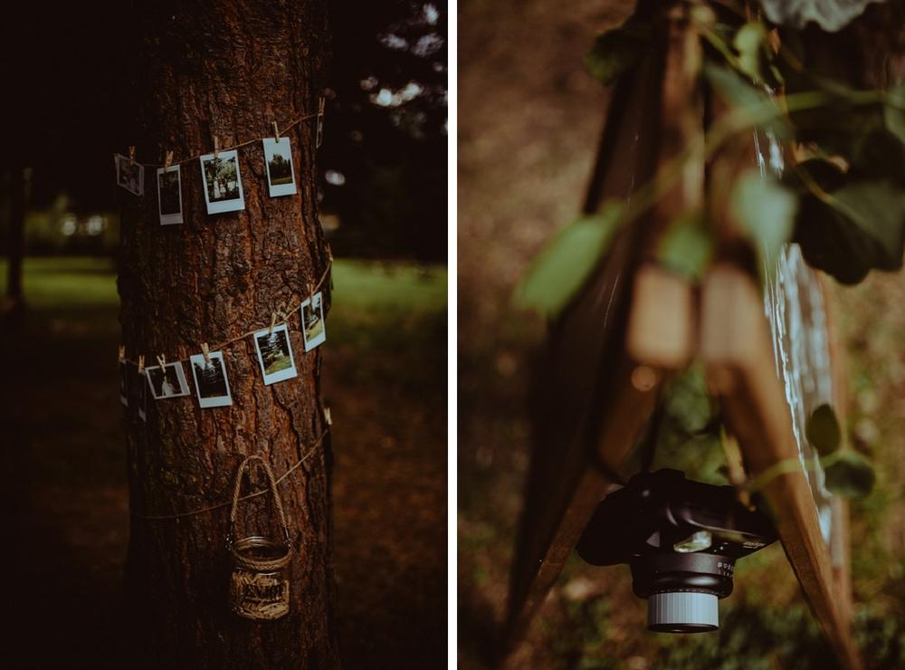 Portland+wedding+photographer+Rafal+Bojar+65.jpg
