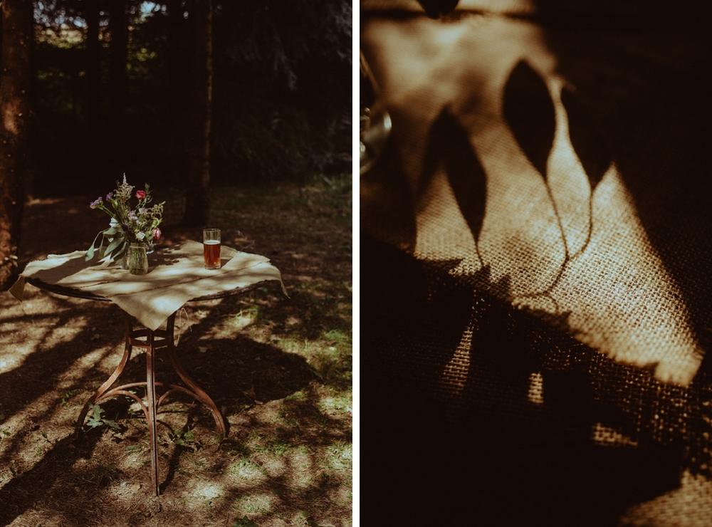 Portland+wedding+photographer+Rafal+Bojar+63.jpg