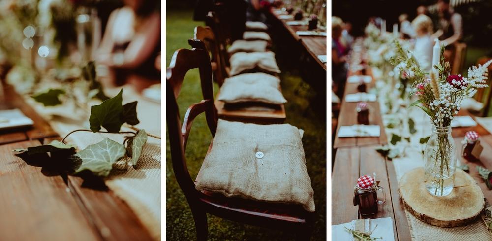Portland+wedding+photographer+Rafal+Bojar+56.jpg