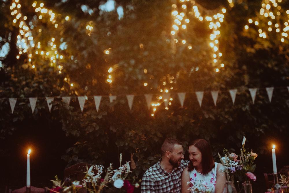 Portland+wedding+photographer+Rafal+Bojar-513.jpg