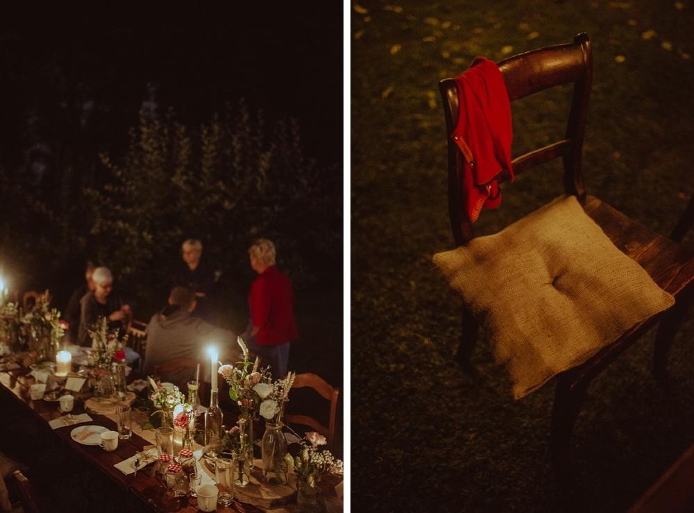 Portland+wedding+photographer+Rafal+Bojar+43.jpg