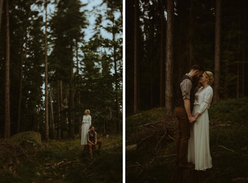 Portland+wedding+photographer+Rafal+Bojar+44.jpg