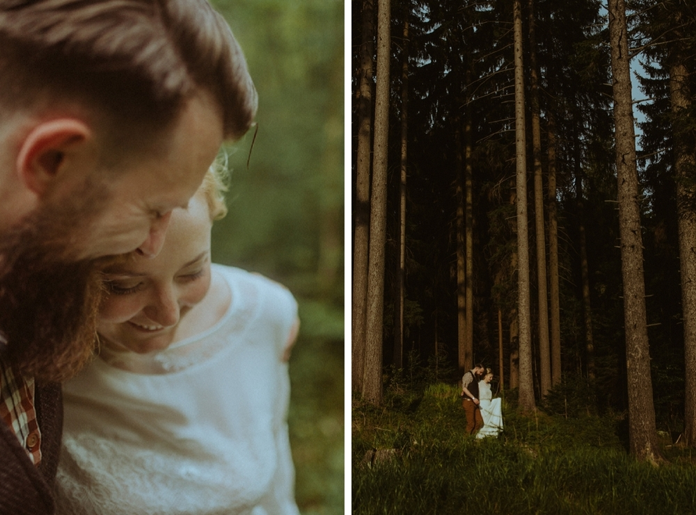 Portland+wedding+photographer+Rafal+Bojar+47.jpg