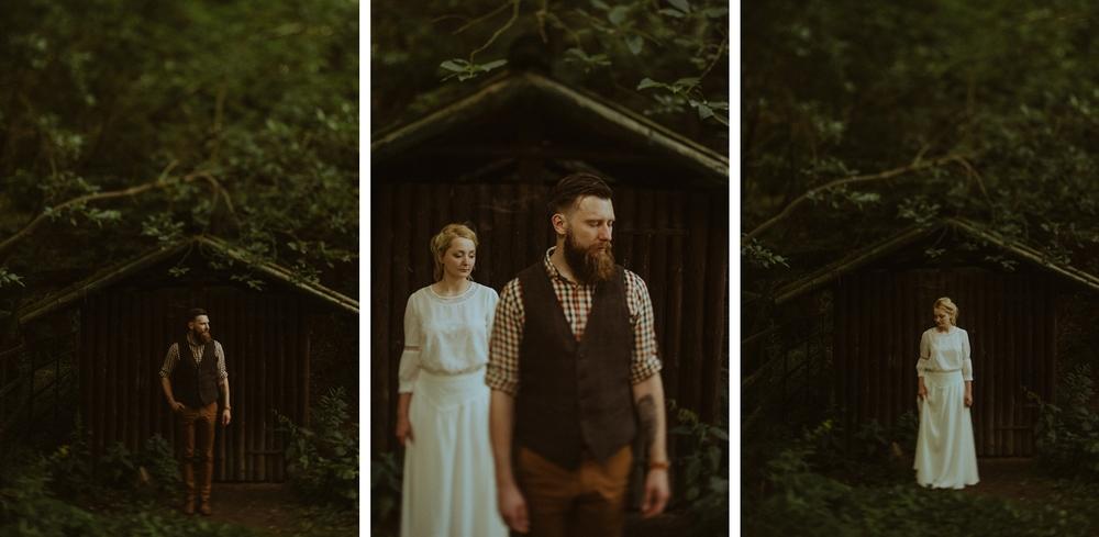 Portland+wedding+photographer+Rafal+Bojar+50.jpg
