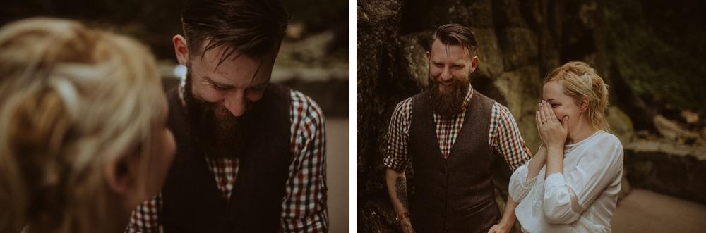 Portland+wedding+photographer+Rafal+Bojar+62.jpg