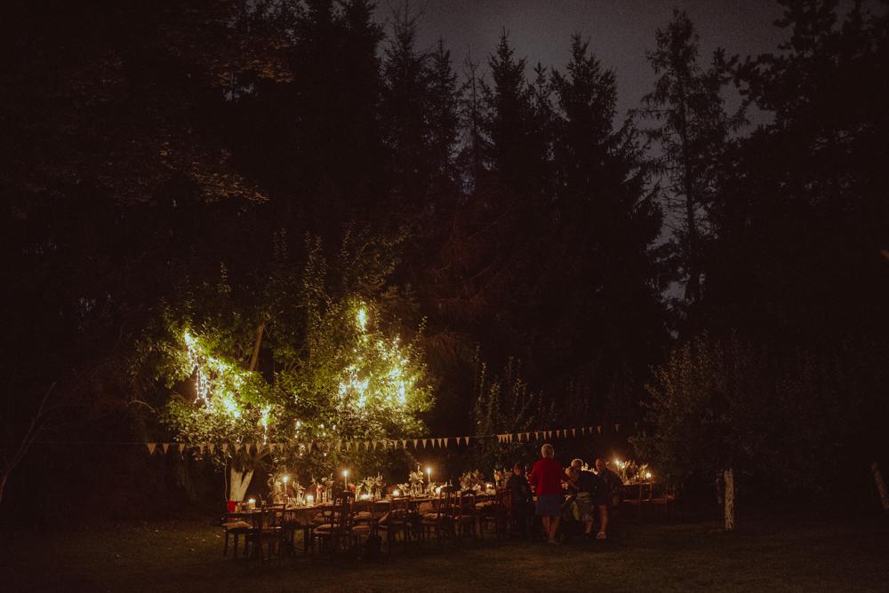 Portland+wedding+photographer+Rafal+Bojar-1-9.jpg
