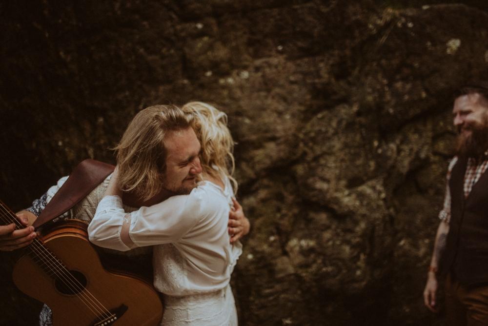 Portland+wedding+photographer+Rafal+Bojar-1-12.jpg