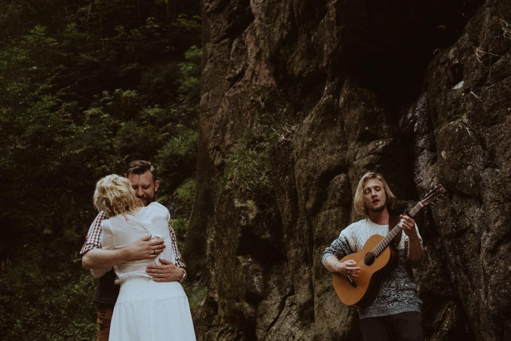 Portland+wedding+photographer+Rafal+Bojar-1-11.jpg