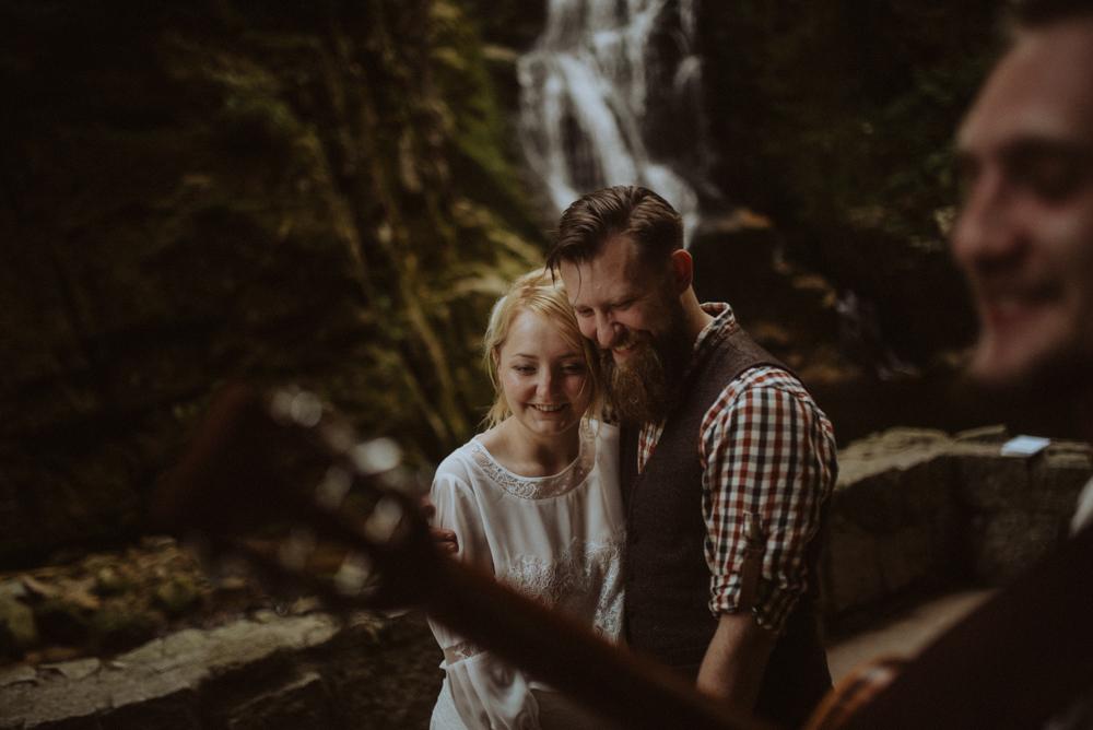 Portland+wedding+photographer+Rafal+Bojar-2-3.jpg