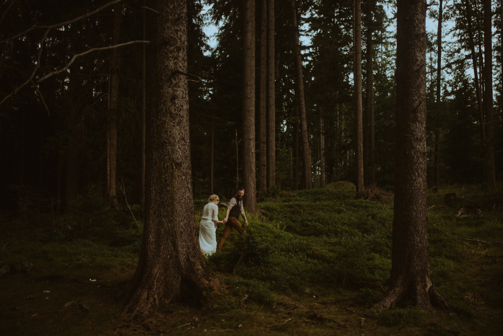 Portland+wedding+photographer+Rafal+Bojar-535.jpg