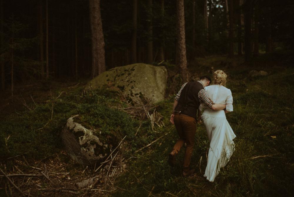 Portland+wedding+photographer+Rafal+Bojar-547.jpg
