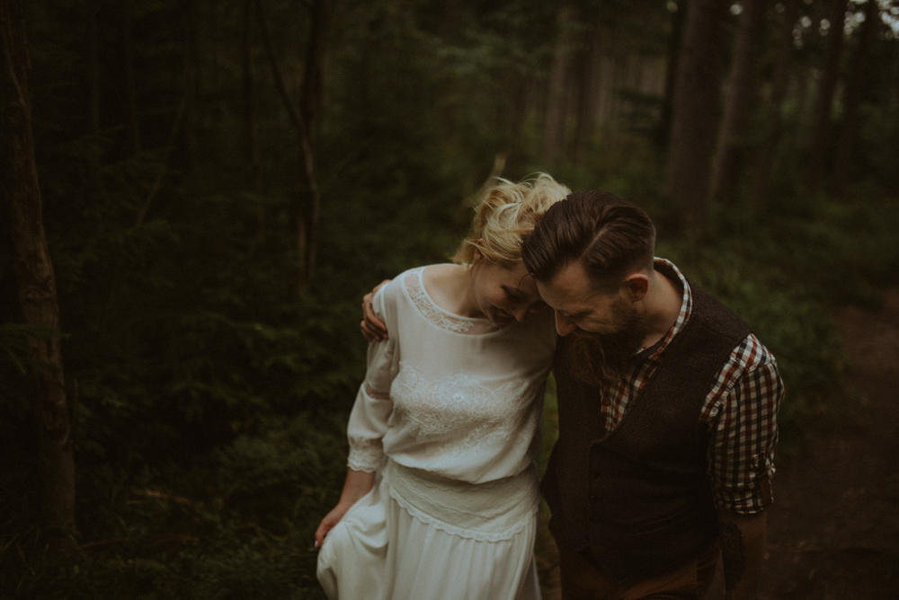 Portland+wedding+photographer+Rafal+Bojar-571.jpg