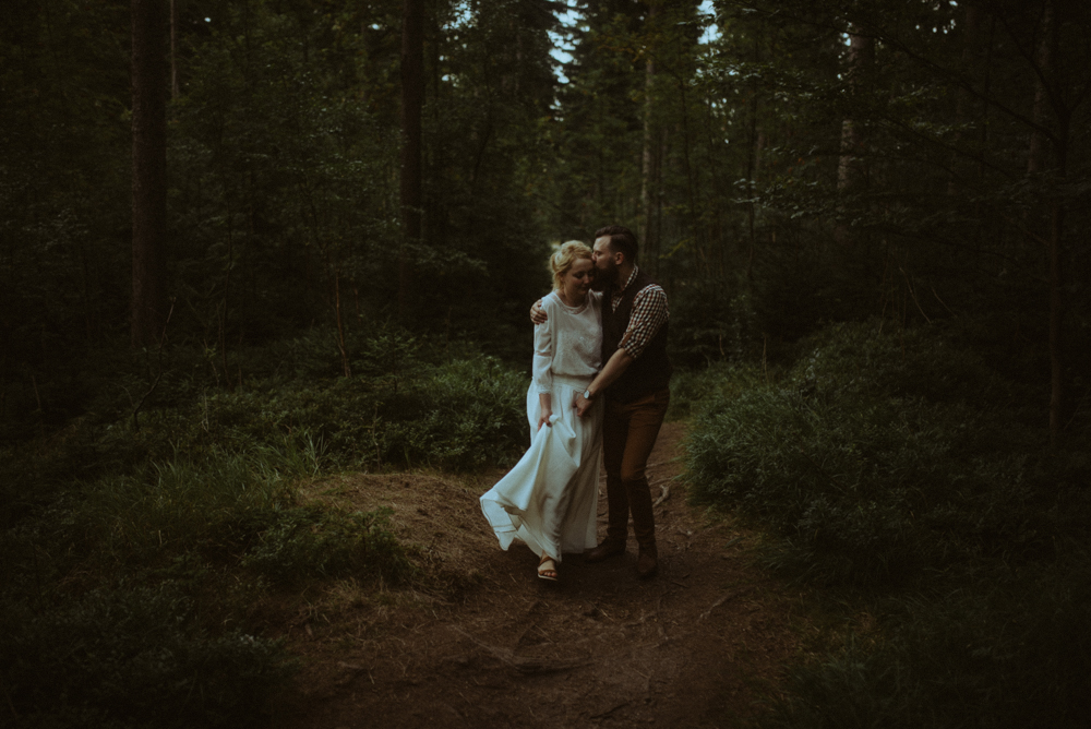 Portland+wedding+photographer+Rafal+Bojar-576.jpg