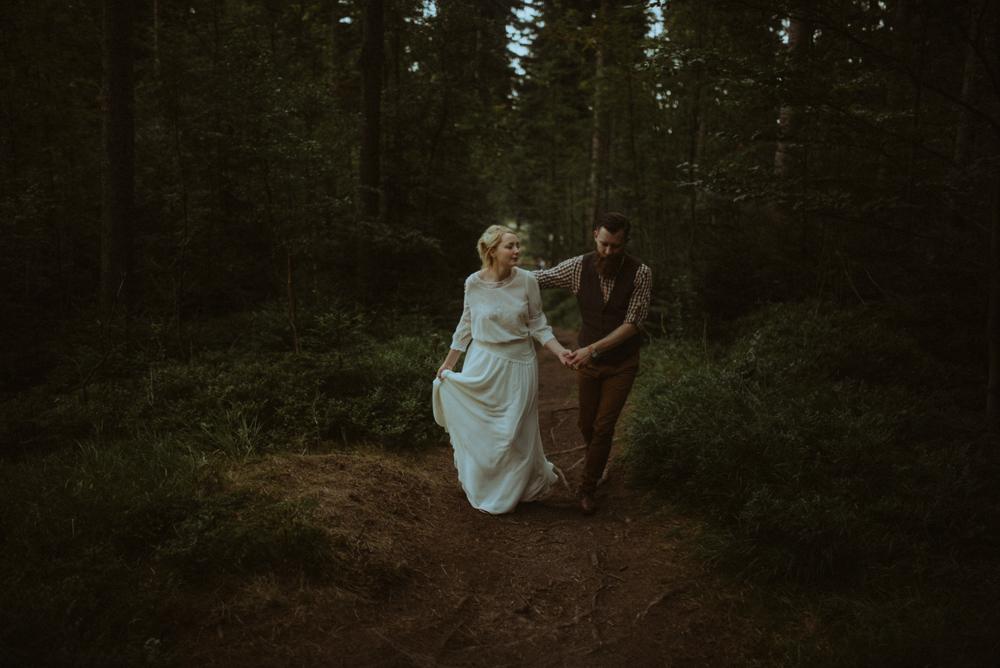 Portland+wedding+photographer+Rafal+Bojar-575.jpg