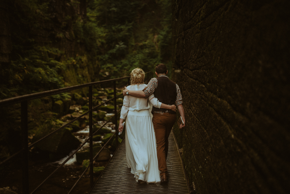 Portland+wedding+photographer+Rafal+Bojar-599.jpg