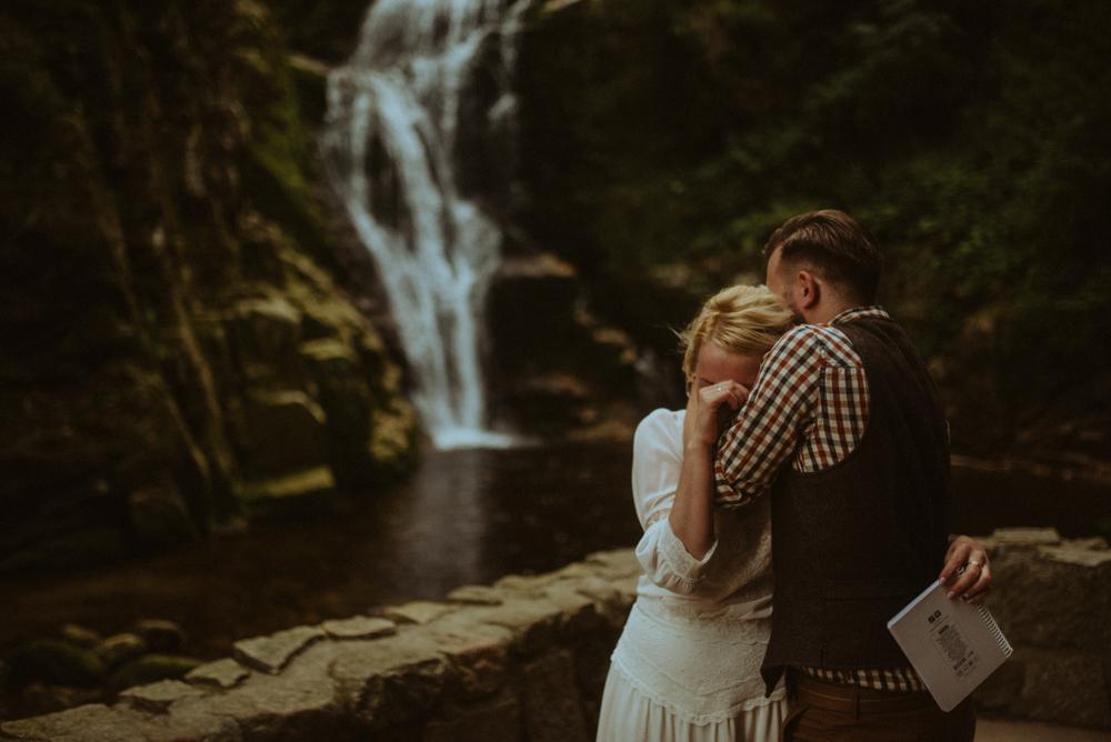 Portland+wedding+photographer+Rafal+Bojar-605.jpg