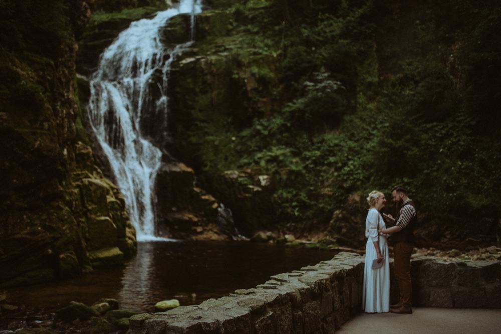 Portland+wedding+photographer+Rafal+Bojar-614.jpg