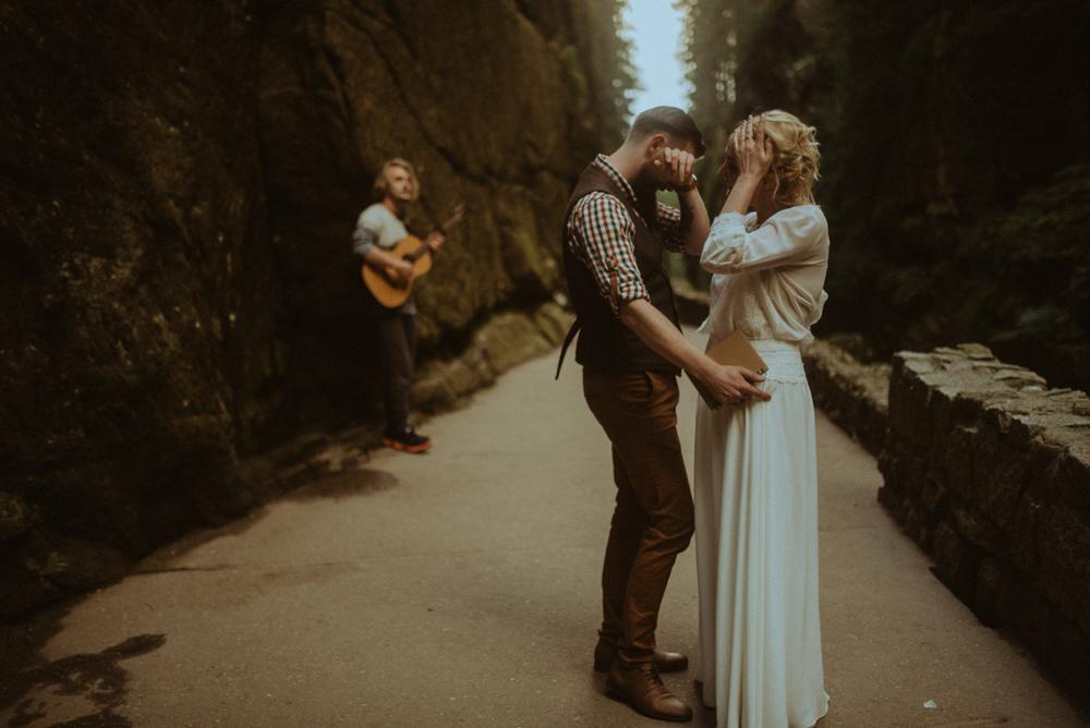 Portland+wedding+photographer+Rafal+Bojar-610.jpg