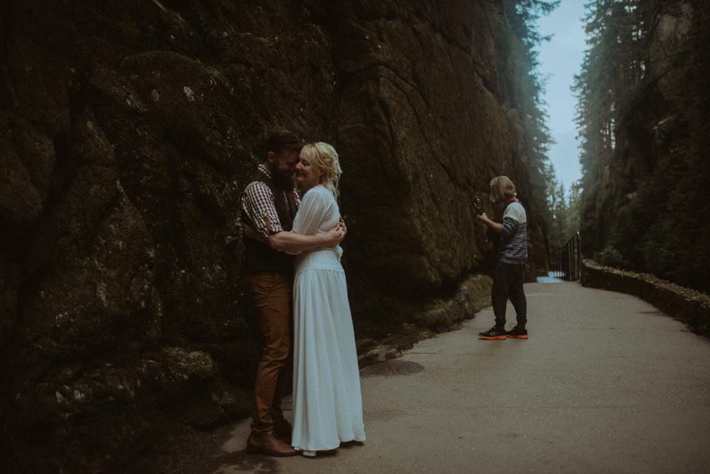 Portland+wedding+photographer+Rafal+Bojar-628.jpg