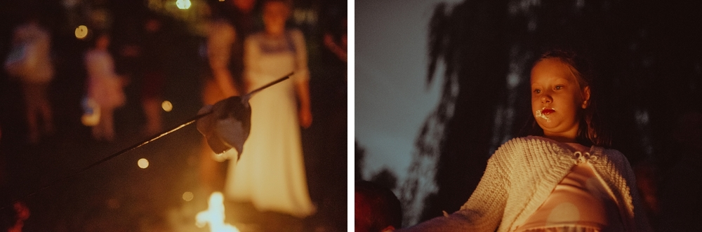 Portland+wedding+photographer+Rafal+Bojar+42.jpg