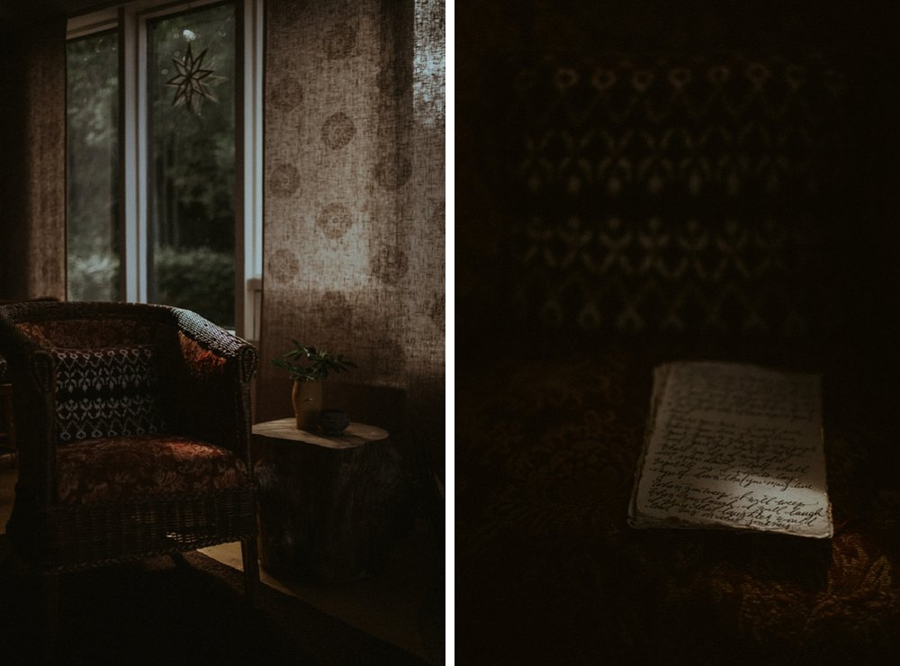 Iceland+wedding+photographer+Rafal+Bojar+6.jpg