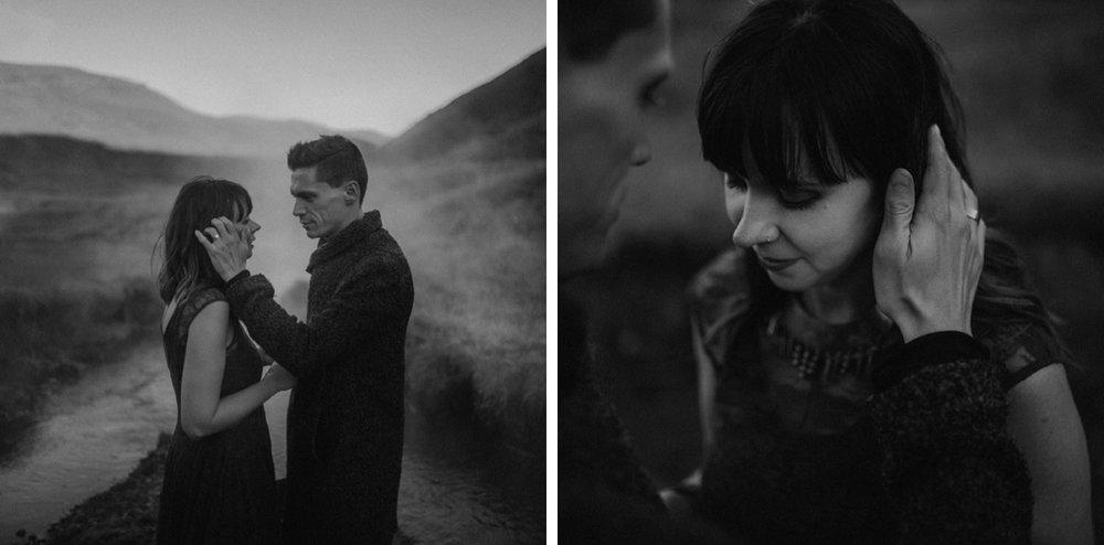 Iceland wedding photographer Rafal Bojar 3.jpg