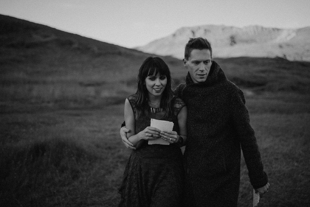 Iceland wedding photographer Rafal Bojar 18.jpg